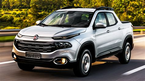 fiat toro freedom wallpapers  hd images car pixel