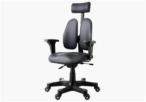 office chairs for 17 finest office chairs for endless work hours