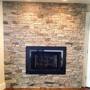 17 best images about fireplaces on