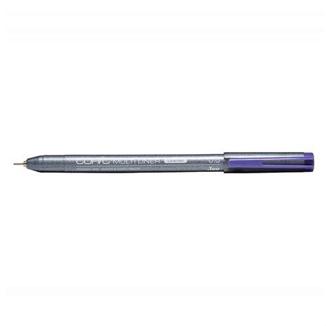 Copic Multiliner Pen Lavender Set buy copic multiliner 3 lavender