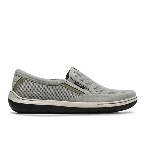 dunham fitsync s casual shoes free shipping free