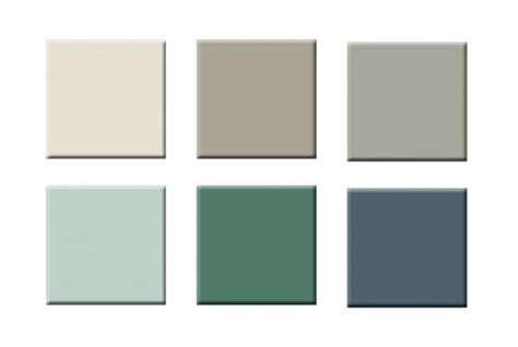 what color for fireplace