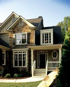 frank betz photo gallery home plans house plans and floors on pinterest