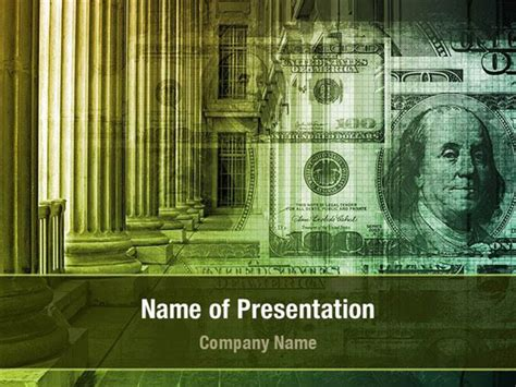 ppt themes for corruption corruption powerpoint templates corruption powerpoint