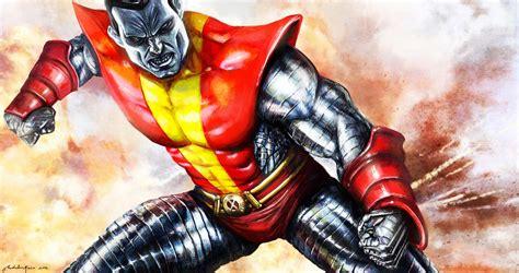 captain steel vs black panther battles comic vine captain steel batman vs black panther colossus battles comic vine