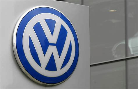 volkswagen acquisition vw labor chief rejects further acquisitions