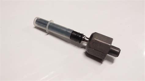 volvo web 274353 volvo steering rod service kits kit volvo