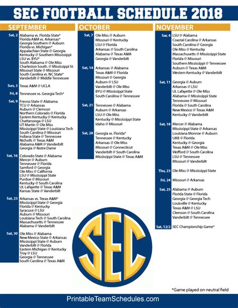 football calendar template search results for of kentucky schedule 2015