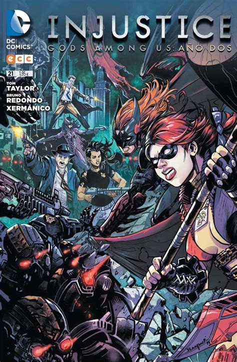 leer ahora injustice gods among us year one the complete collection tp en linea pdf injustice gods among us n 250 m 21 a 241 o ii ecc c 243 mics
