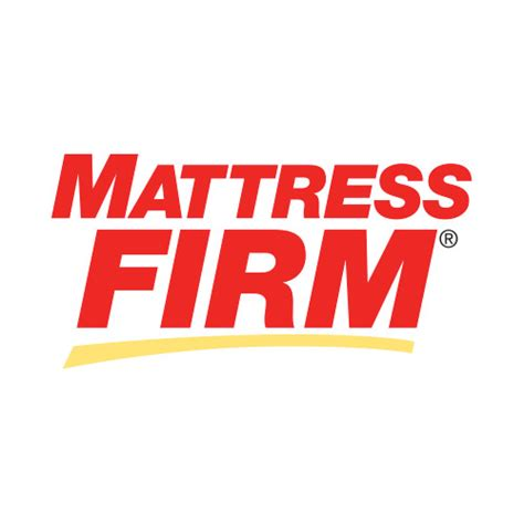 Mattress Firm by About The Company