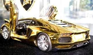 best rydyz!: the most expensive pimped out cars!!!