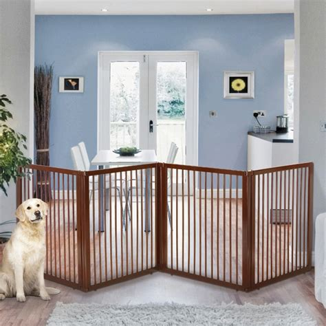 door gates for dogs ideas puppy gate with door indoor pet gates for small dogs cablecarchic interior