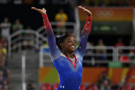 us gymnast maroney reveals abuse by team doctor simone biles reveals abuse by jailed us gymnastics team doctor