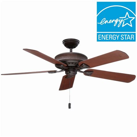 battery operated ceiling fans special battery powered ceiling fan ideas battery operated