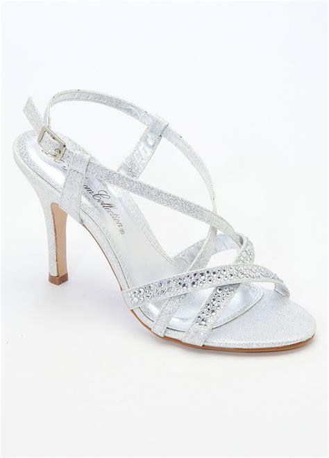 wedding shoes davids bridal david s bridal wedding bridesmaid shoes high heel