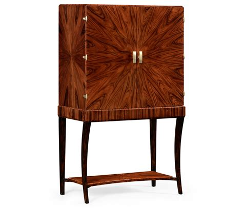 deco drinks cabinet deco high lustre drinks cabinet