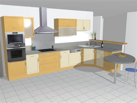 outil de conception cuisine outil de conception cuisine 28 images cuisine outil de