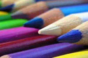 design grafis kelas x artikel design graphic teknik dasar desain grafis kelas