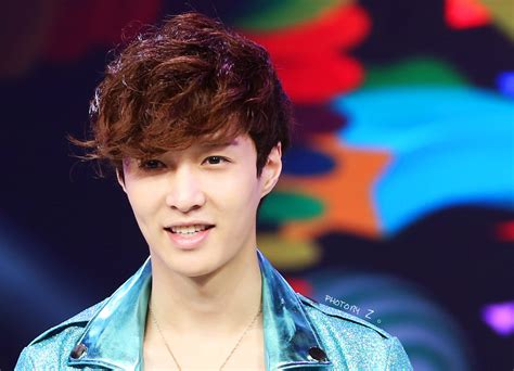 Lay On The by Lay Lay Photo 33616813 Fanpop