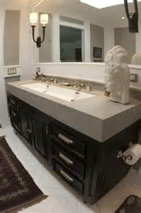 Double Faucet Bathroom Sink by Pinterest The World S Catalog Of Ideas