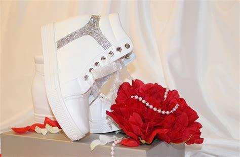 imagenes hermosas zapatillas zapatillas hermosas