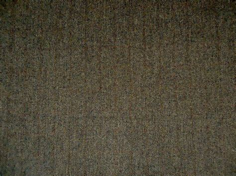 Tweed Upholstery by Harris Tweed Fabric Harris Tweed 100 Wool Fabric C001ym
