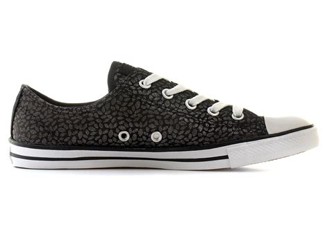 Converse Ct All Ox Peached Low Brown 1 converse sneakers chuck all dainty ox 542501c shop for sneakers shoes