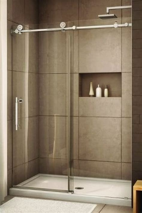 Bathroom Glass Shower Doors South Bay Kitchen And Bath South Bay Shower Doors