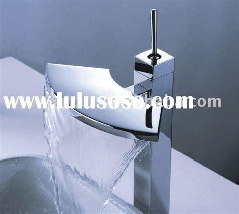 Faucet Clogged Sediment by Kitchen Faucet Clogged Sediment Shower Faucet Rubbed