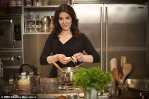 cuisine chef tv nigella lawson took cocaine every day for a decade