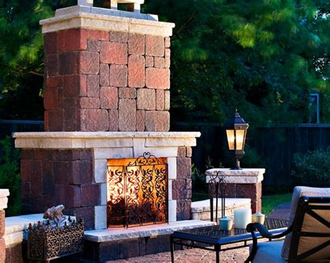 fireplace center bloomington indiana fireplaces