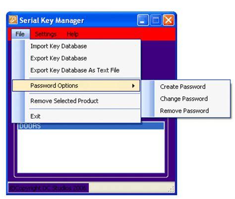 keyboard layout manager 2000 crack serial key manager descargar