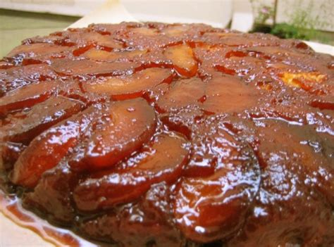apple upside down cake fresh apple upside down cake recipe just a pinch recipes