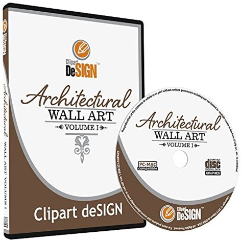 Vector Clipart For Vinyl Decal Graphics - wall decal sticker clipart vinyl cutter plotter images