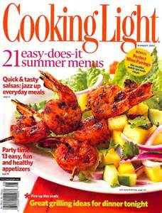 Cooking Light Gallery For Gt Cooking Light Magazine Logo