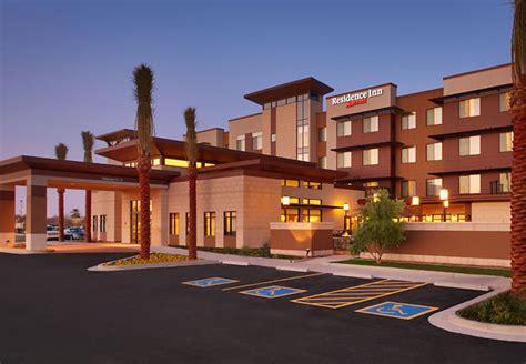 Aaa Office Houston by Sunridge Properties Mesa Az Hospitality