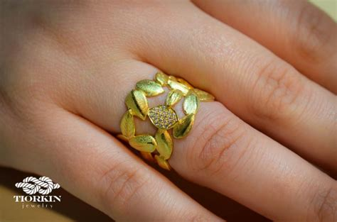 Wedding Rings Leaves by Leaves Wedding Ring Leaves Engagement Ring Leaf