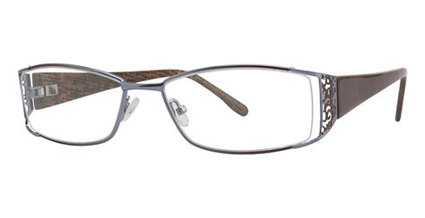 essence eyewear kenya eyeglasses essence eyewear by fgx