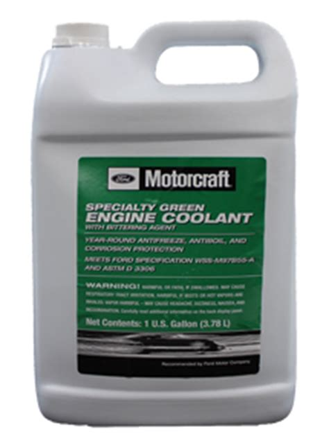 mazda coolant fl22 pay attention if you are topping up