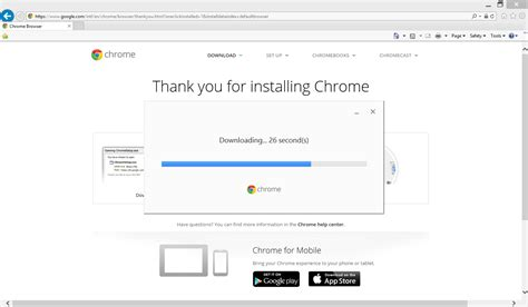 google chrome install download install google chrome download google chrome