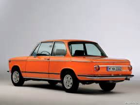 Bmw 2002 Tii Bmw 2002tii Photos Photogallery With 9 Pics Carsbase