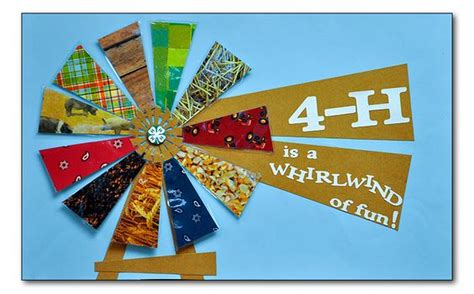 Giveaway Poster Ideas - crafts tennessee and windmills on pinterest