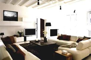 Modern Living Room Decorating Ideas For Apartments by Living Room Decorating Ideas Furniture For Apartments