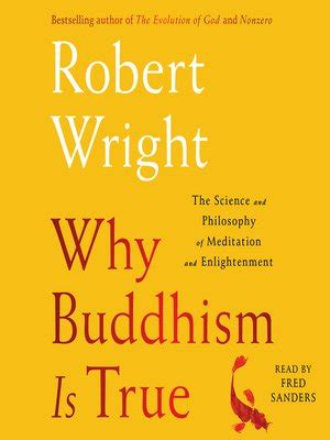 why buddhism is true philosophy 183 overdrive rakuten overdrive ebooks audiobooks and videos for libraries