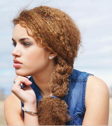 Black Hairstyles Hair Cypress by Braid Hair Beautiful Biracial