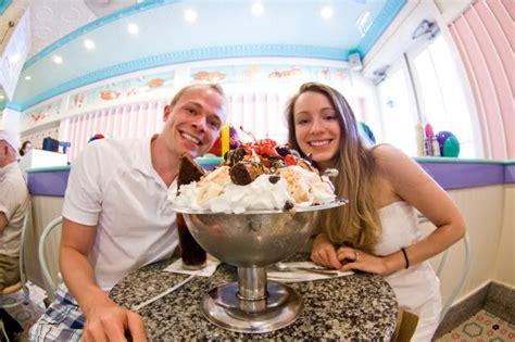 Kitchen Sink Disney World Beaches Review Disney Tourist