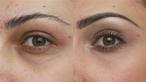 Jual Makeover Eyebrow Pencil by How To Apply Eyebrow Makeup For Beginners Saubhaya Makeup