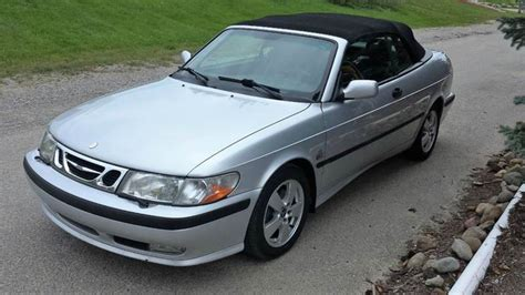 how does cars work 2003 saab 42133 seat position control saab cars for sale in michigan