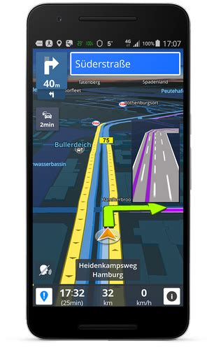 gps navigator apk gps navigation maps sygic v16 0 11 patched apk is android