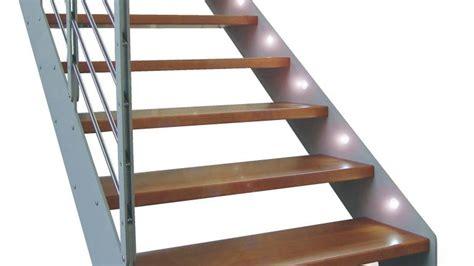 accessori illuminazione accessori illuminazione spillantini srl